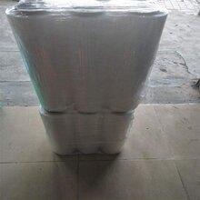 PP胶袋PO胶袋OPP胶袋骨口胶袋CPE胶袋CPP胶袋PPE胶袋POF收缩袋PVC收缩袋