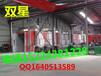 吉林通化柳河县烤漆房厂家全国直销工业制品类烤漆房及车类烤漆房,产品售价