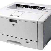 广州专业复印机出租、打印机租赁、办公设备租赁