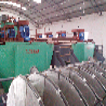 此文让你了解煤泥浮选机的用途、特性及煤泥浮选机的价格