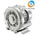 高壓風機選型原理漢克印刷設備高壓風機結構