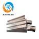 厂家直供汉克表面处理吹干气刀汉克风刀气刀超级气刀