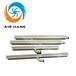 汉克风刀干燥系统供应电镀设备风刀干燥系统