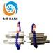 汉克风刀干燥系统供应手机背板清洗风刀干燥系统