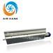 汉克风刀干燥系统供应木工设备除尘风刀干燥系统