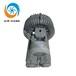 漢克高壓鼓風機選型報價印刷設備高壓鼓風機