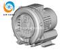 汉克高压风泵价格型号_厂家供应污水曝气高压风泵