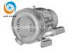 高壓風泵型號價格漢克供應印刷設備高壓風泵