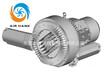 汉克高压风泵型号厂家供应真空搬运高压风泵