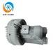 高压风泵型号价格汉克供应沼气输送高压风泵