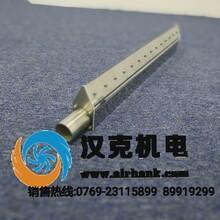 现货批发环形风刀汉克pcb设备清洗环形风刀图片