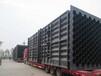 蒸发式冷凝器/玻璃钢冷凝器优质制造商/山东盛宝玻璃钢有限公司
