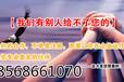郑州注册融资租赁公司有什么要求开封担保公司怎么注册