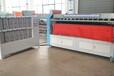 超声波裥棉机,缝绽机,压花,压印