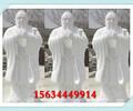 校园孔子像雕塑图片学校孔子雕塑厂家