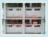 山東石欄板加工廠河北石欄板價格