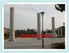 公園文化柱石雕加工景區浮雕羅馬柱廠家