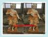 山東歐式人像加工廠室內裝飾人物雕像價格