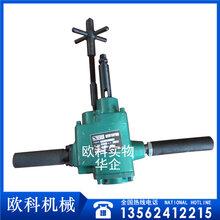 TB335化工厂气动水泵防爆气动水泵