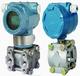 阳健仪表SD347系列压力液位变送器