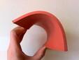 最优质绝缘胶垫高压绝缘橡胶板绝缘地胶绝缘地毯8