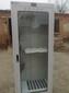 成都配电室安全工具柜防潮,防尘,防损多功能绝缘工具柜8