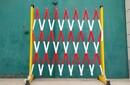 喜讯厂家直销玻璃钢围栏安全绝缘围栏安全围栏价格