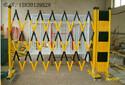 重磅好消息电力安全围栏厂家年底促销价格优惠中A8