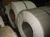 超低价供应SUS301不锈钢带进口不锈钢精密钢带厂家直销