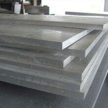 供應湖南不銹鋼廠家SUS316不銹鋼中厚板汽車配件