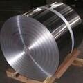 供应宝钢不锈钢带价格321不锈钢精密钢带厂家直销