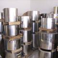 供应南京不锈钢带价格305不锈钢精密钢带厂家直销