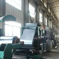 供应江苏SUS430不锈钢带价格不锈钢精密钢带
