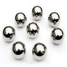 供应317L不锈钢型材价格317L不锈钢精品球厂家直销
