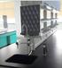 实验室辅助耗材滴水架、PP水槽、水龙头、试剂架创越实验设备厂家直销优惠供应