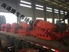 检测维护湖南广东冲打桩机图片全自动打桩机使用寿命