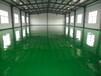 深圳专业厂房环氧地坪漆施工,沙井塑胶跑道施工