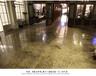 深圳专业环氧地坪漆施工,专业自流平防静电地坪漆施工