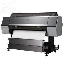愛普生大幅面打印機P20080圖片