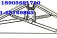供应郑州螺杆式开窗机电动开窗机设计河南开窗器免费安装