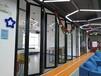 淮北鋁合金折疊門、商業折疊門、玻璃折疊門樣式,多樣質量保證