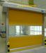 建承供應安徽自動升降門滁州工業升降門專業廠家