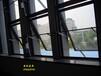 滁州消防聯動排煙窗工程案例、電動天窗、采光天窗銷售
