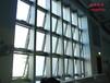 滁州消防排煙天窗、電動排煙天窗,專業定做技術先進