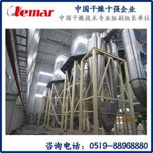 LPG-50低温喷雾干燥机价格,LPG-50低温喷雾干燥机介绍