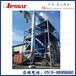 葛根汤颗粒喷雾混合制粒干燥设备ZLPG-100