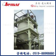 单宁酸喷雾干燥机LPG-100图片
