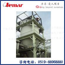 低溫噴霧干燥機LPG-50圖片