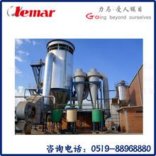工业高含盐废水喷雾干燥机LPG-1000图片