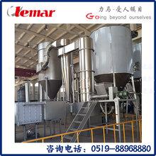 1000Kg/h磷酸肌酸钠闪蒸干燥机图片
